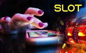 Pemula Judi Harus Mengetahui Dasar Permainan Slot Online Ini