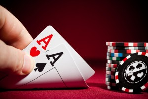 Cuan Banyak Main Poker Online, Jangan Lewatkan ini!