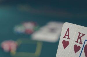 Bermain Blackjack Garansi Menang Dengan Cara Ini