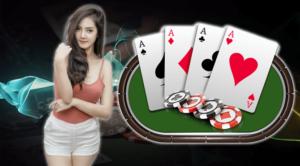 Cara Cepat Pemula Judi Kuasai Poker Online