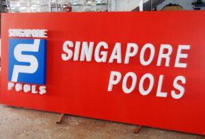 Bettor Togel Mainkan Singapore Pools Pasang Angka Toto SGP