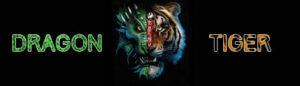 Dragon Tiger Online dengan Fasilitas Live Casino