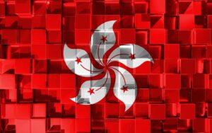 Hongkong Pools Tempat Bermain Togel Hongkong Paling Aman